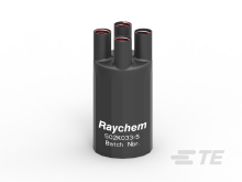 LV Raychem term2