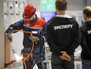 В МРСК Урала прошел финал Чемпионата профессионального мастерства по методике World Skills 2018