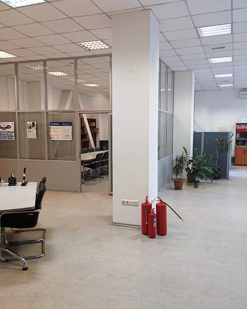 TE Connectivity Almaty 5